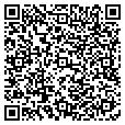 QR code with Makong Motors contacts