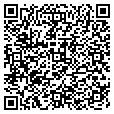 QR code with Looking Good contacts