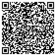 QR code with Palm Beach Post contacts