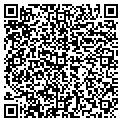 QR code with Gingiss Formalwear contacts