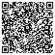 QR code with Homewood Suites contacts