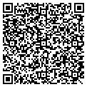 QR code with Gulf Coast Ventures Inc contacts
