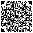 QR code with Kanawha Insurance Co contacts
