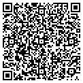 QR code with Lynx Logistics LLC contacts