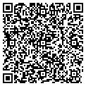 QR code with Font Jose F MD contacts