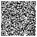 QR code with Center For Civilian Rights contacts