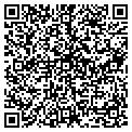 QR code with TGT Pest Management contacts
