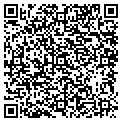 QR code with Keylime Pie Co General Store contacts