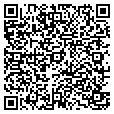 QR code with Nyc Barber Shop contacts