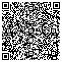 QR code with Scissorhands Hair Design contacts