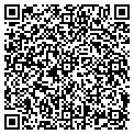 QR code with Yield Development Apts contacts