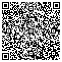 QR code with All American Medical contacts