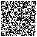 QR code with Franks Wallpaper Hanging contacts