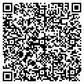 QR code with Ripp Restraints Inc contacts