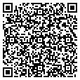 QR code with Rene J Garcia MD contacts