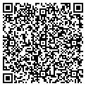 QR code with Karl Mart Auto Center Inc contacts