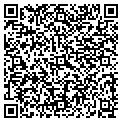 QR code with Suwannee Hamilton Area Voca contacts