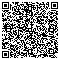 QR code with Doll & Hobby Shoppe contacts