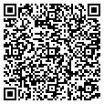 QR code with Hartford contacts