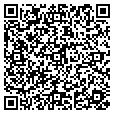 QR code with Springmaid contacts