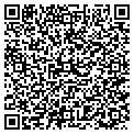 QR code with Beachside Sunoco Inc contacts