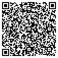 QR code with Bed Time contacts