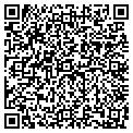 QR code with Vicunha Usa Corp contacts