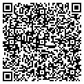QR code with Sand Dollar Cleaners contacts