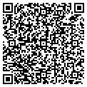 QR code with Grey Multimedia contacts