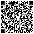QR code with Barton Financial Group contacts