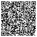 QR code with Jack Peterson Insurance contacts