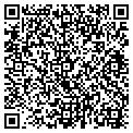 QR code with Friendly Sign Company contacts
