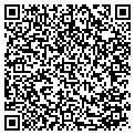 QR code with Patrice Bourgier Coiffure Inc contacts