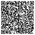 QR code with Budget Dollar Moves contacts