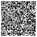 QR code with Gateway Nursery & Kindergarten contacts