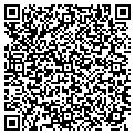 QR code with Ironworks Gym & Fitness Center contacts