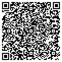QR code with Florida International Realty contacts