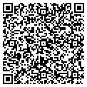 QR code with Car Nix Autobody Repair Ctrs contacts