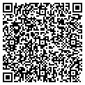 QR code with Absolute Lawn Care contacts