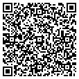 QR code with Quality Pools contacts
