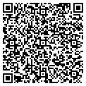 QR code with Combi Mortgage Inc contacts