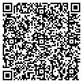 QR code with Space Walk Of The Space Coast contacts