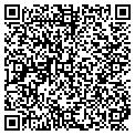 QR code with Dan Miller Graphics contacts