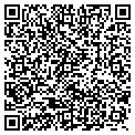 QR code with Joy S Levy CPA contacts