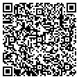 QR code with USA Advantage contacts