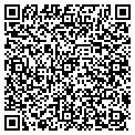 QR code with American Caribbean Inc contacts