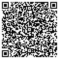 QR code with McNulty Consulting Inc contacts