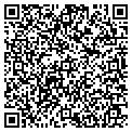 QR code with Chase Insurance contacts
