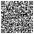 QR code with Sunset Key Apartments contacts