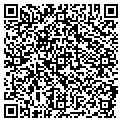 QR code with Mike Chambers Handyman contacts